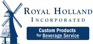 Royal Holland Inc