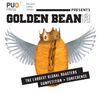 The Golden Bean results are in!