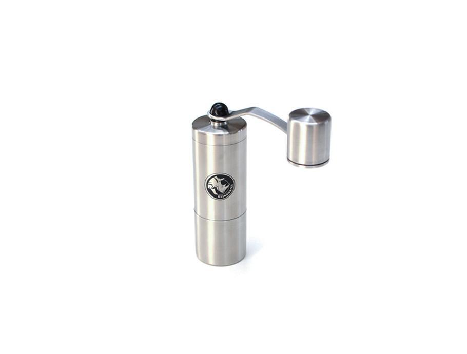 Compact Hand Grinder