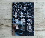 Coffee People Zine / Issue 10