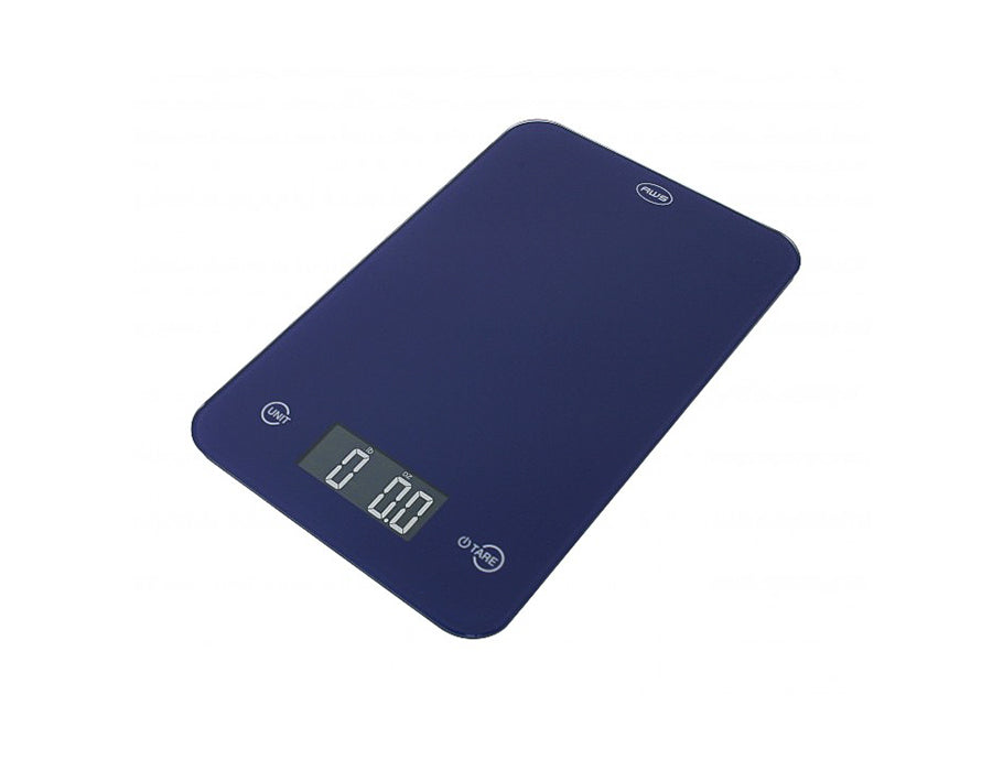 Onyx Digital Scale