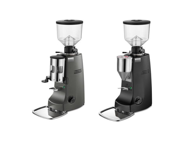Mazzer Royal