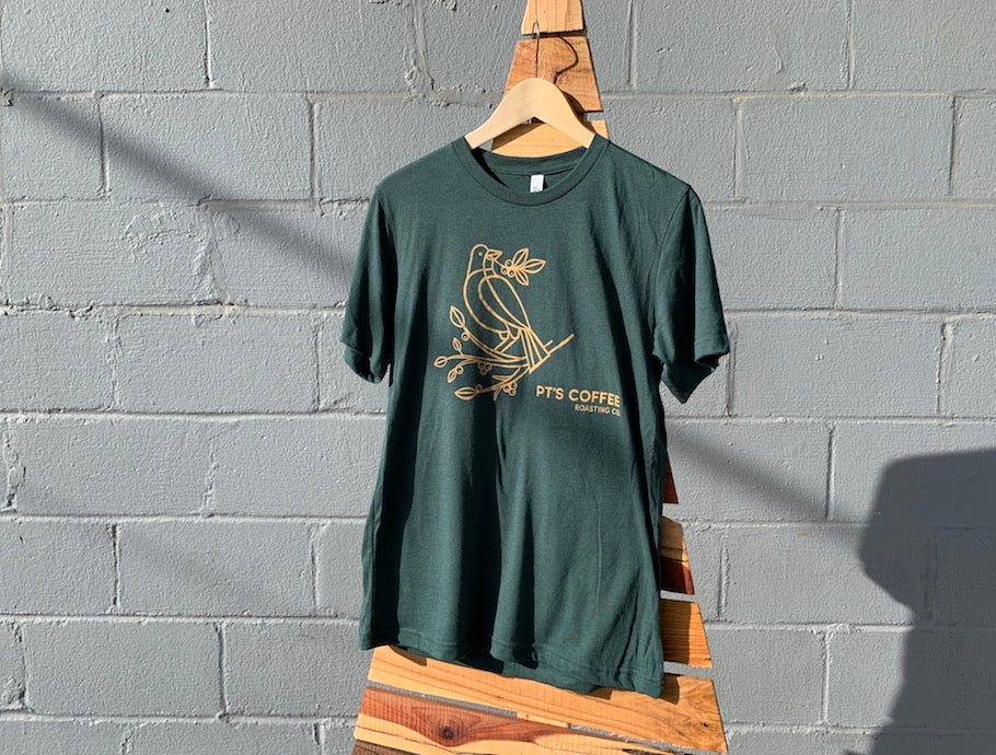 Meadowlark T-Shirt