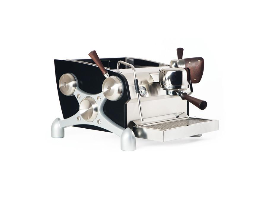 Slayer Single Group espresso machine