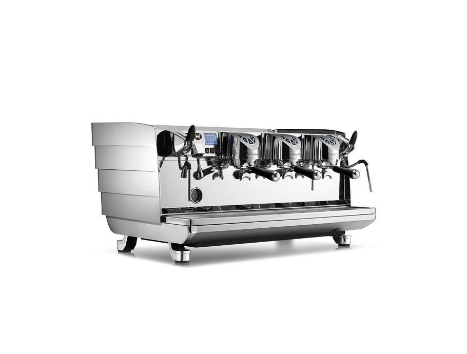 Victoria Arduino White Eagle espresso machine
