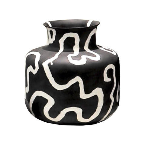 Bowls Vases Tagged Ceramic Absolutely Inc
