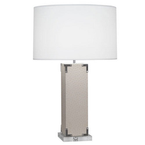 Spence Table Lamp