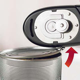 Stress Less Can Opener