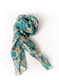 Fashion Scarf Roma