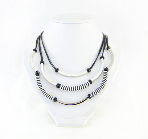 Sierra Necklace