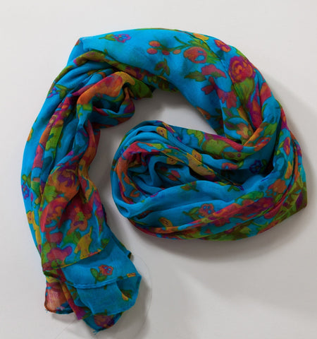 Fashion Scarf Oasis