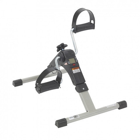 Foldable Exercise Pedaller