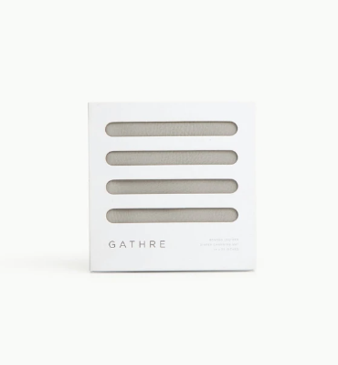 Gathre Micro+ Vegan Mat - TREEHOUSE kid and craft
