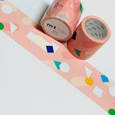Washi Tape Large