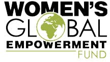 Women's Global Empowerment Fund