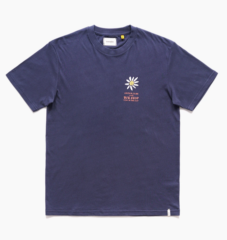 A Day In The Sun Tee