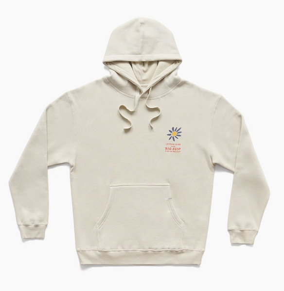 A Day In The Sun Hoody