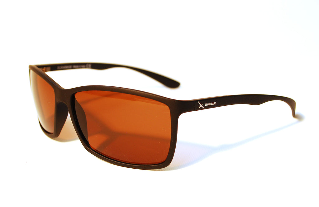 LeeWave Sunglasses
