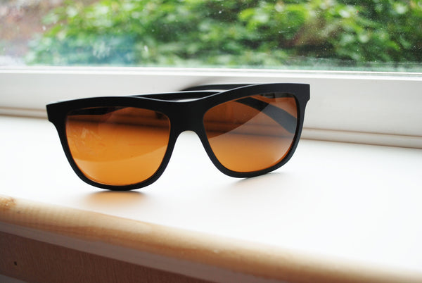 Large DustDevil Sunglasses