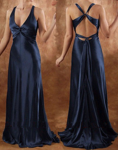 Bridesmaid Dress for T.S.