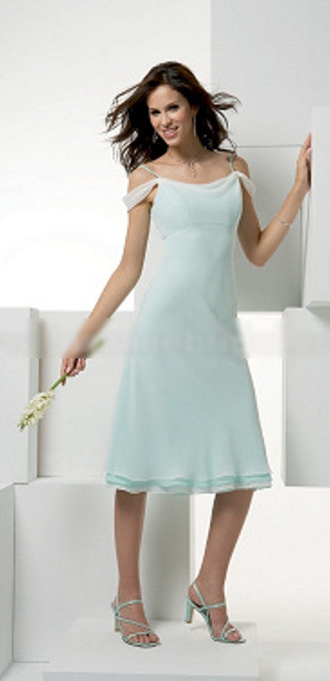 Bridesmaid Dress for K.J.