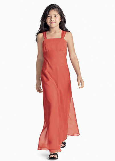 Bridesmaid Dress for L.M.P.