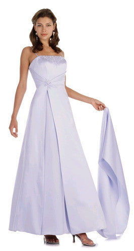 Bridesmaid Dress for D.R.