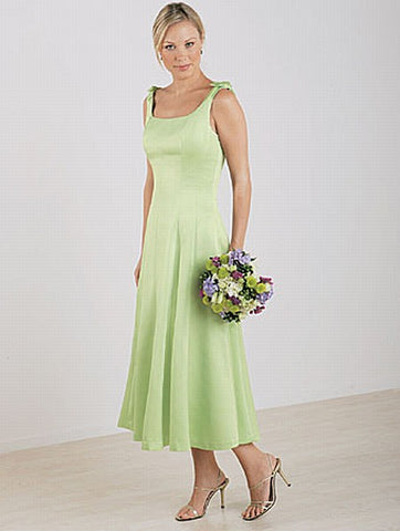 Bridesmaid Dress 1 for A.T.