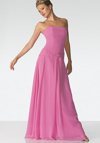 Evening Dress for L.P.