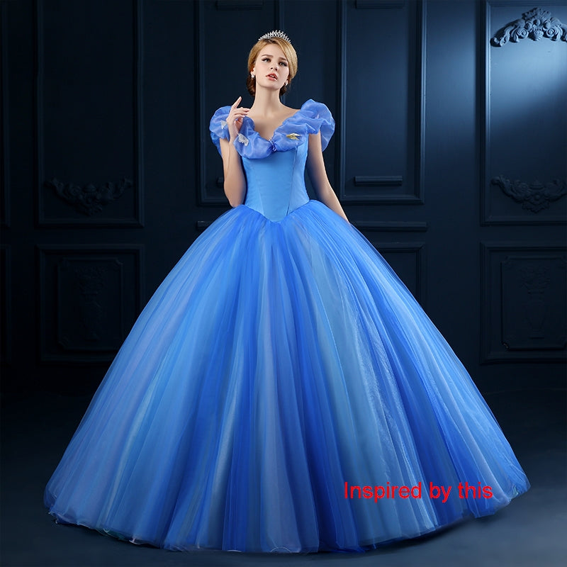 Enchanting We Prom Dress Pictures - Wedding Plan Ideas ...