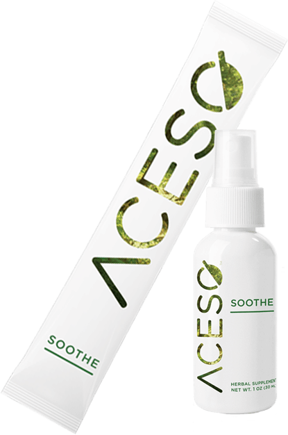 Soothe Collection