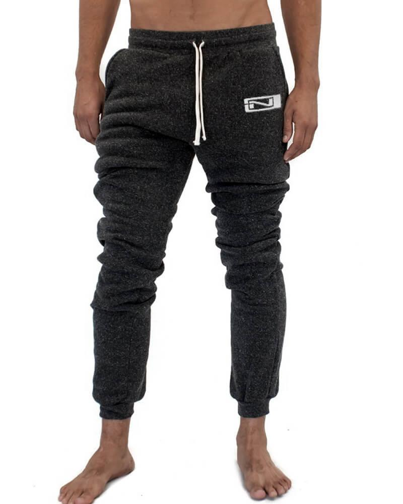 Sweatpants - ECO-Blend Fleece