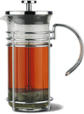 Tea Press, 11.8oz