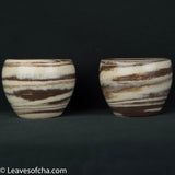 Mark Foster Handmade Tea Cups MFTC2