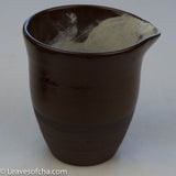 Mark Foster Handmade Tea Pitcher