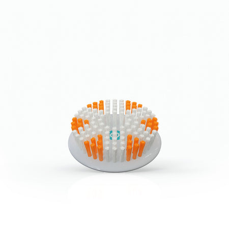 Orbital Facial Brush - Exfoliator