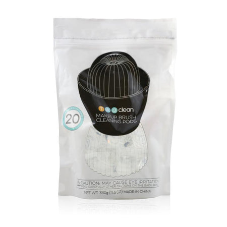 20-Pack Cleaning Pods (SMBC)