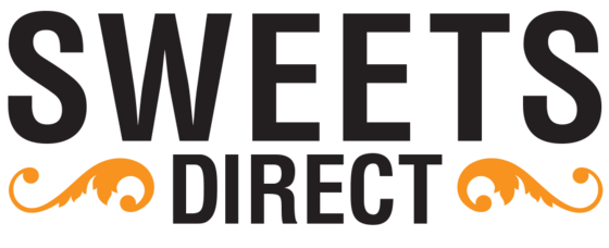 SweetsDirect.co.za