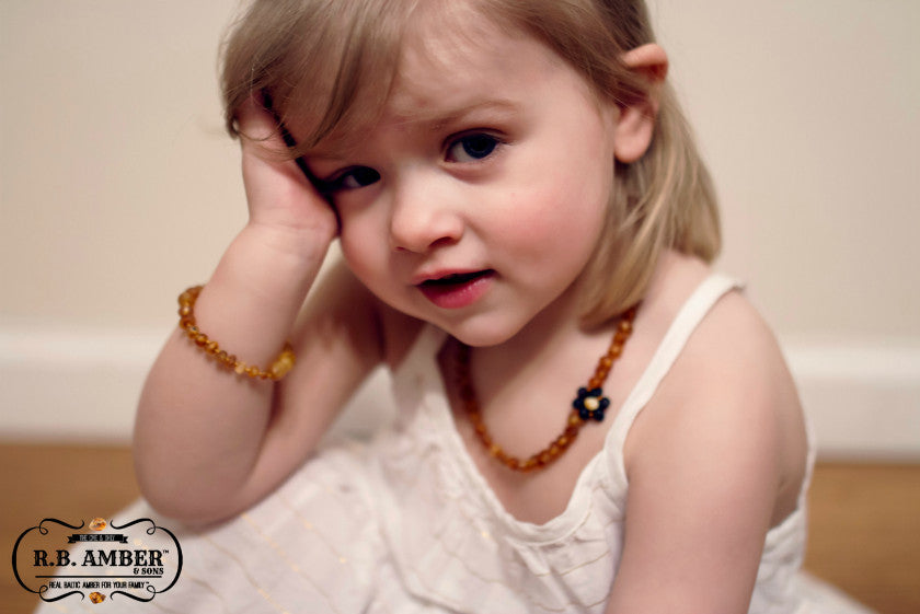 Jewelry for Children