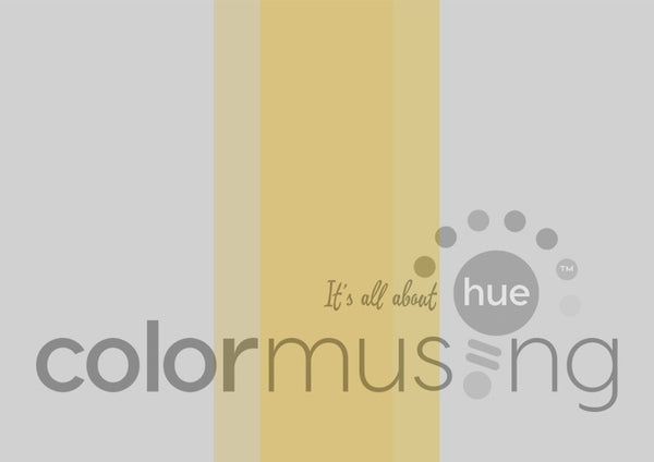 White Rose Color Palette: Downloadable Editable PSD/JPEG Files