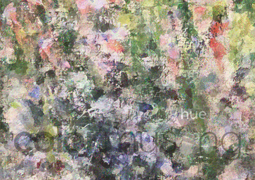 Artistic Impressions I, downloadable JPEG collection of 3 original photo backgrounds (screen-resolution)
