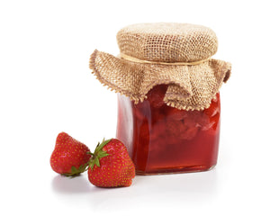 Preserves & Honey