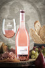 Altun Rose Rioja 750ml