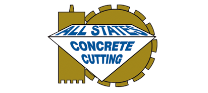 All States Concrete Cutting