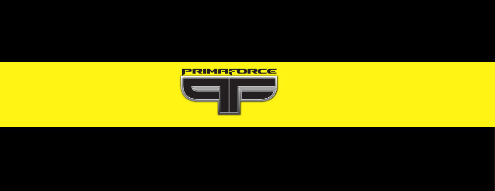 Primaforce Supplements