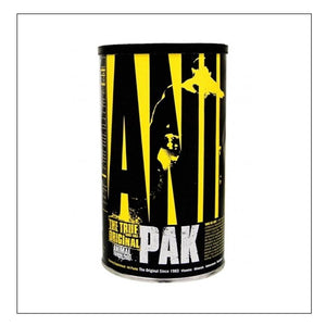 CoalitionNutrition,Universal - Animal Pak - CoalitionNutrition
