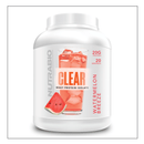 Nutra Bio Clear Whey Protein Isolate