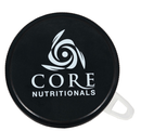 Core Nutritionals Funnel