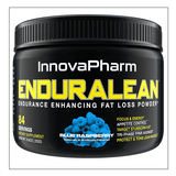 Innova Pharm Enduralean Blue Raspberry