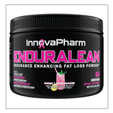 Innova Pharm Enduralean Pink Lemonade